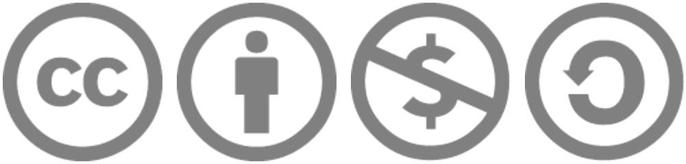 Creative Commons -lisenssi